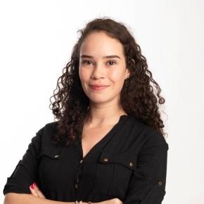 Natália Miranda