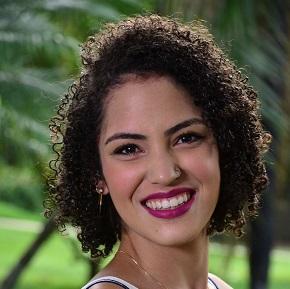 Bianca Malheiros