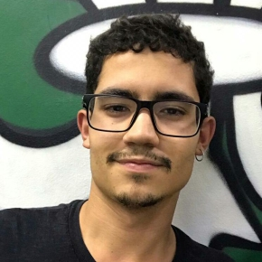 Artur Silva Pereira